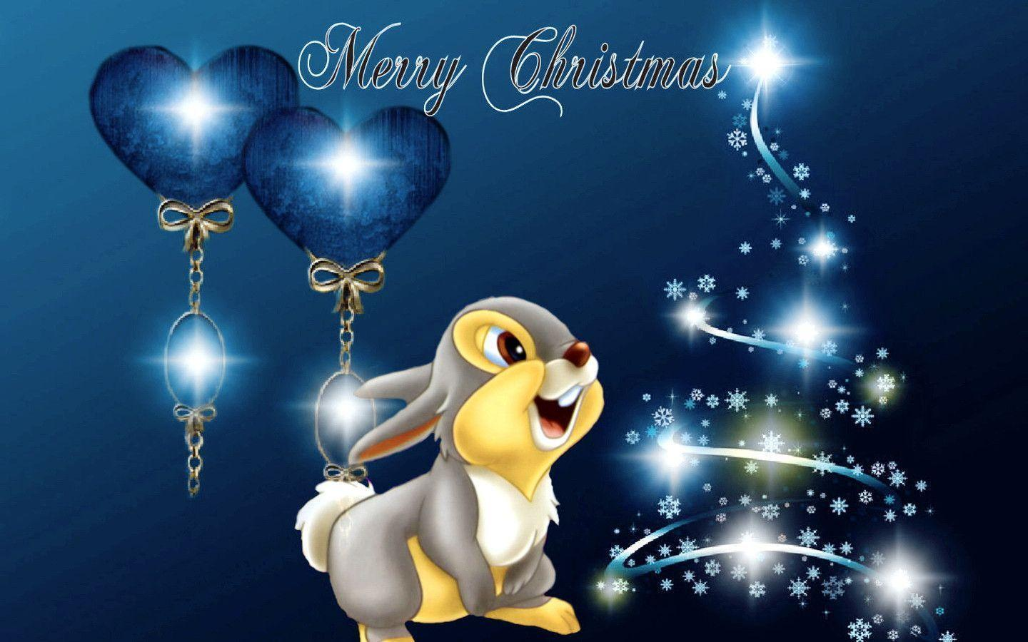 Free Cartoon Disney Christmas Wallpapers wallpapers Wallpapers