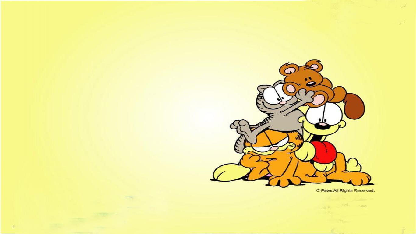 Garfield pictures wallpapers 44 wallpapers hd wallpapers - Garfield wallpapers for mobile ...