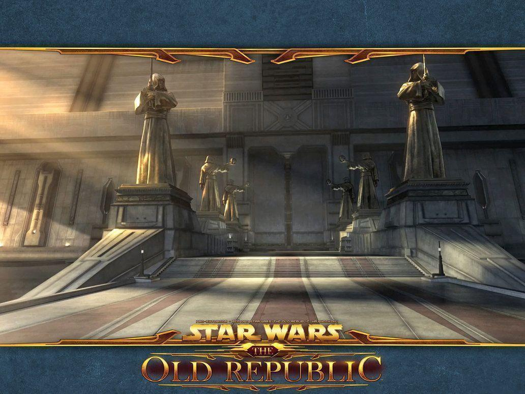 swtor wallpapers wallpaper cave