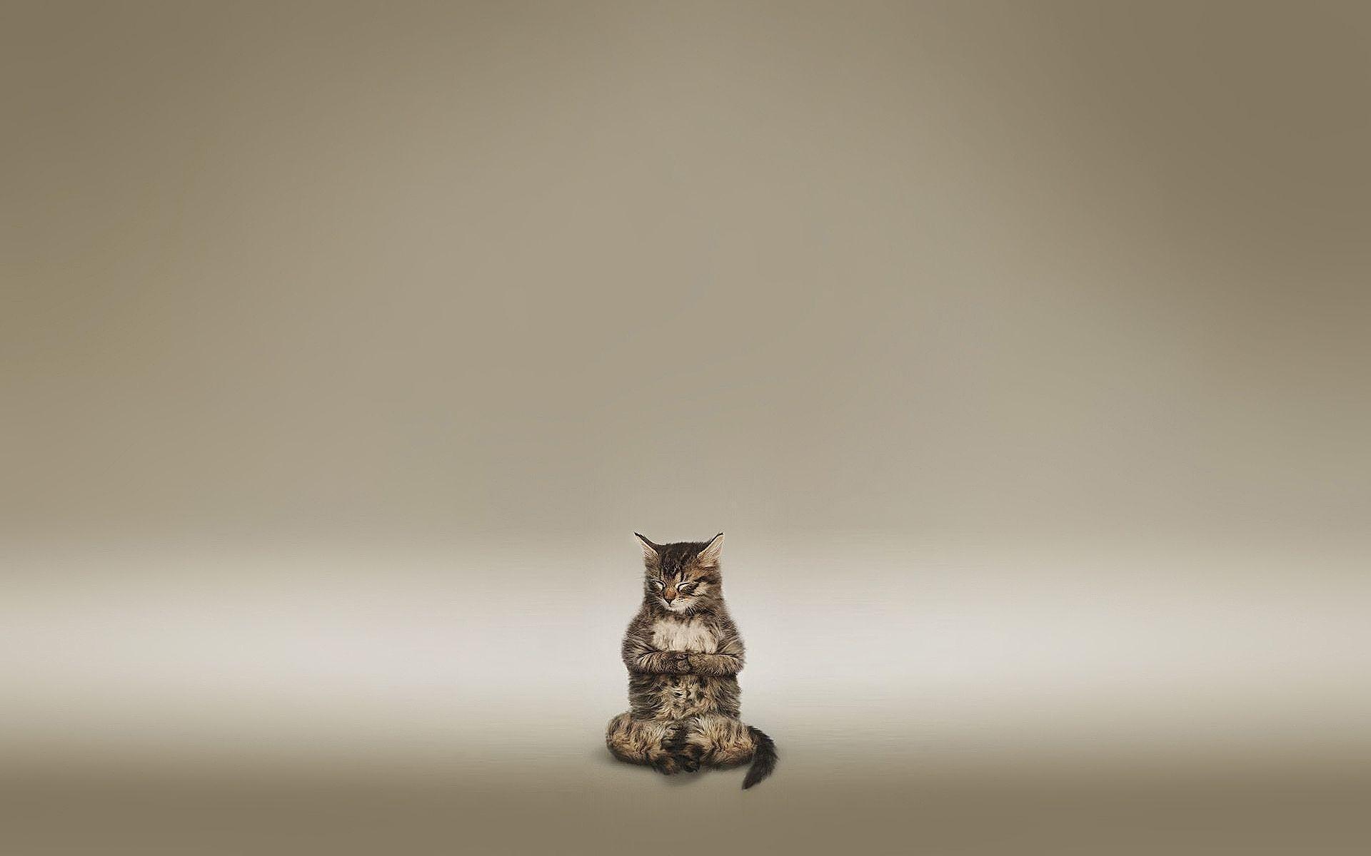Meditation Wallpapers - Wallpaper Cave