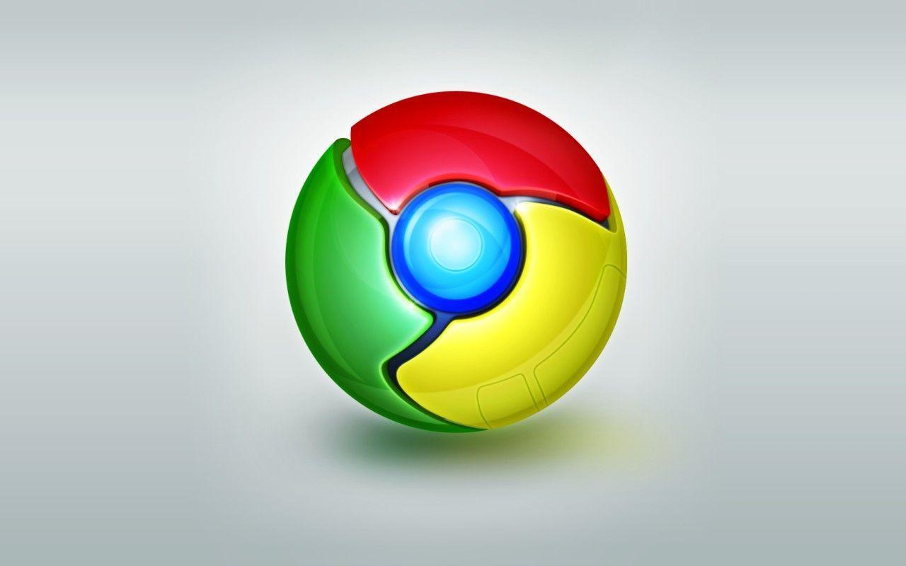 Google Chrome Wallpapers 36835 Wallpapers