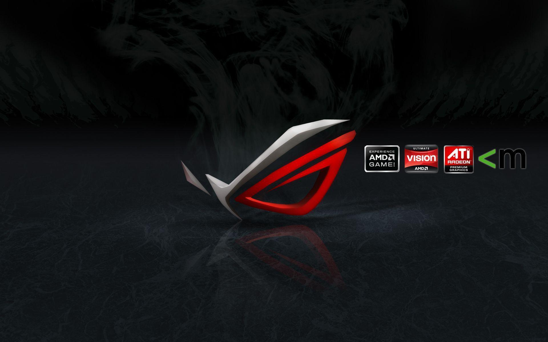 amd radeon wallpapers hd - photo #25