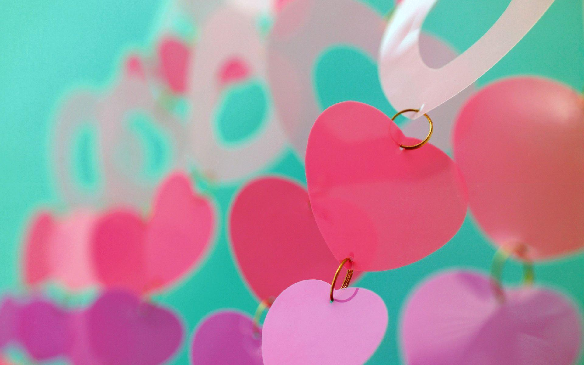 Valentine Day Wallpapers Collection: Valentines day 2015