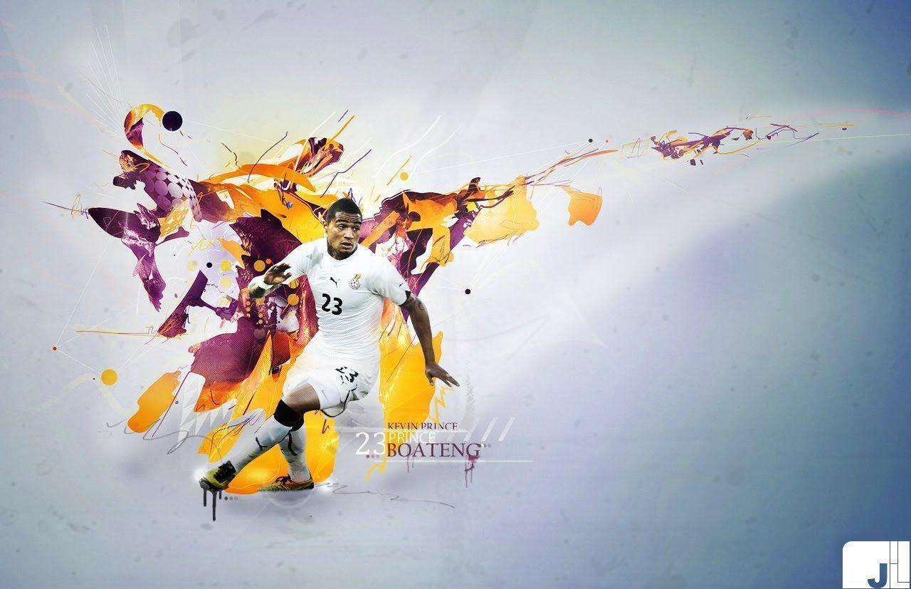 Cool Sports Background...