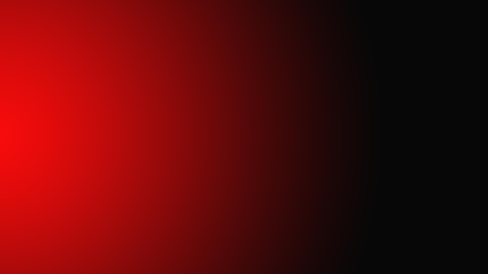 Black Red Love Wallpaper : Red And Black Backgrounds - Wallpaper cave