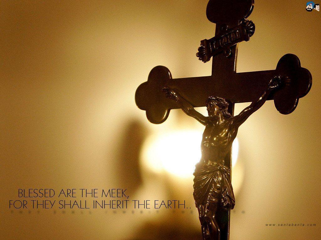 Jesus Christ | Wallpapers Web