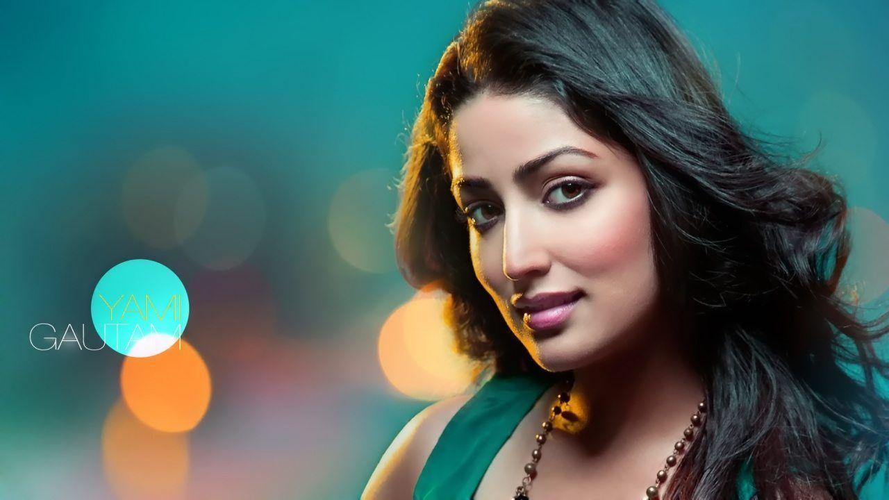 Full Hd Wallpapers Bollywood Actress Wallpaper Cave  IMAGES, GIF, ANIMATED GIF, WALLPAPER, STICKER FOR WHATSAPP & FACEBOOK