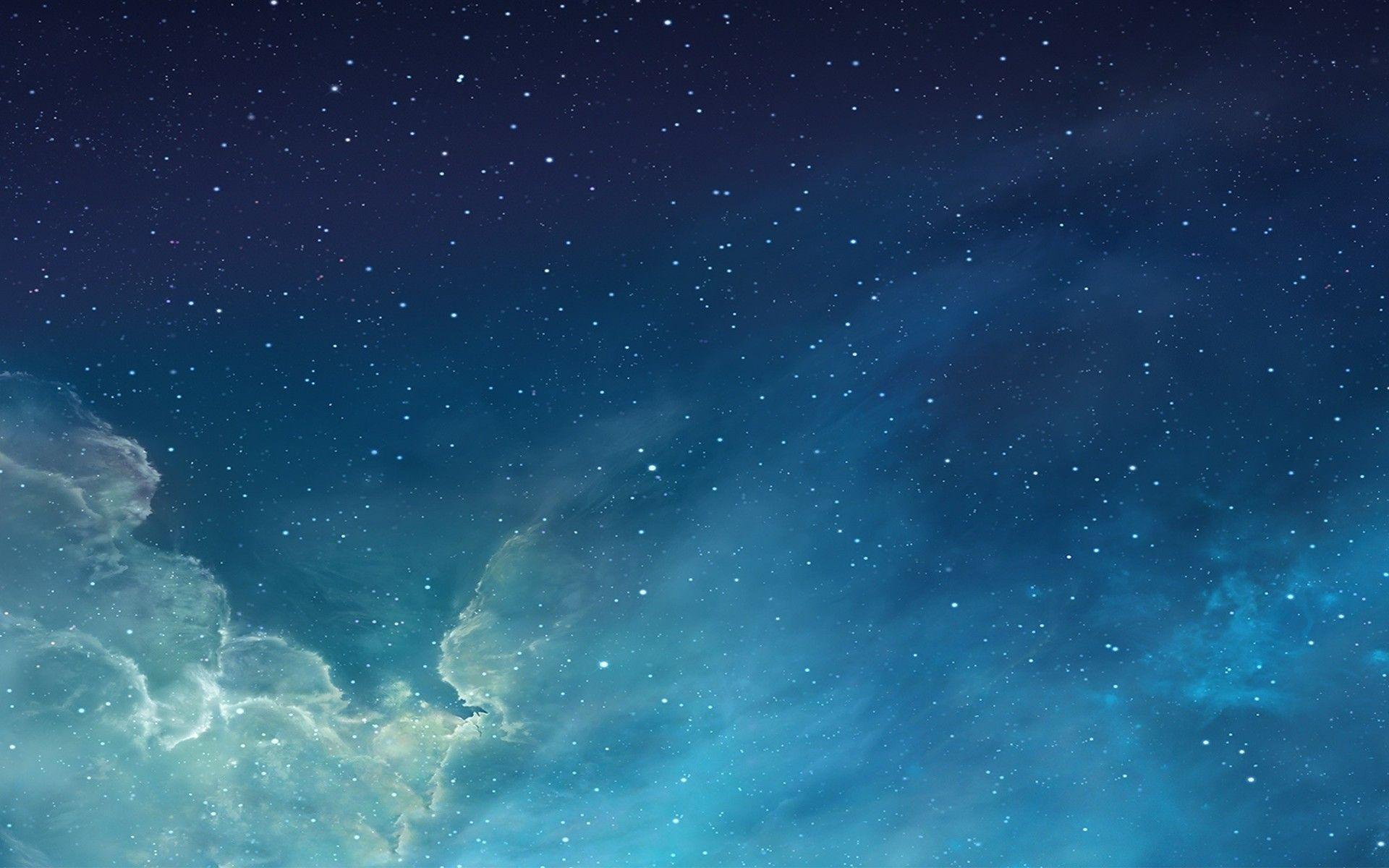 star wallpaper star sky wallpapers wallpaper cave