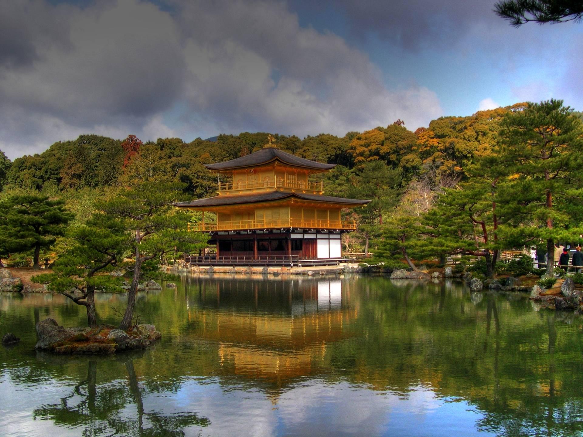 Beautiful Japanese Landscape | Asian | Pinterest  |Beautiful Japanese Landscapes