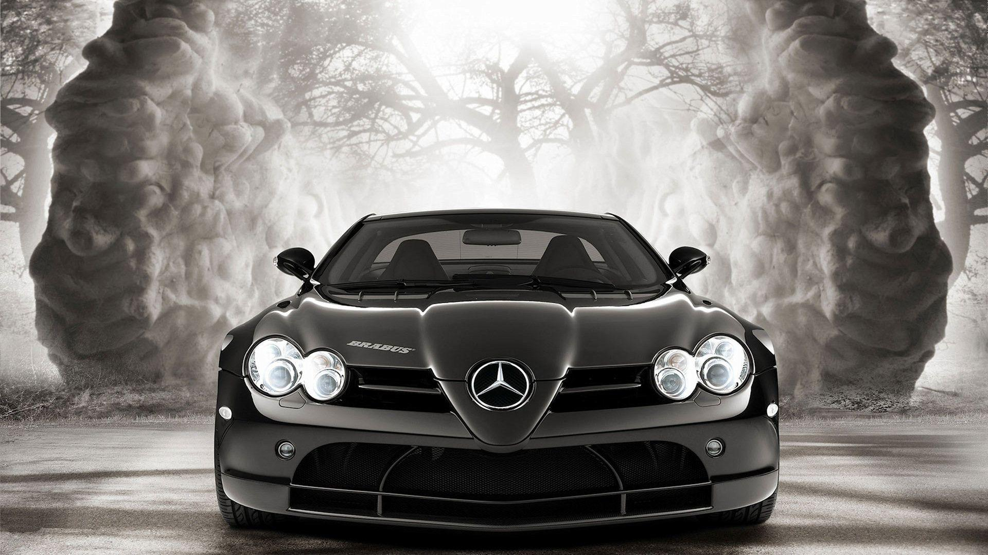 Car wallpapers 1920x1080 wallpaper cave for Luxury 3d wallpaper