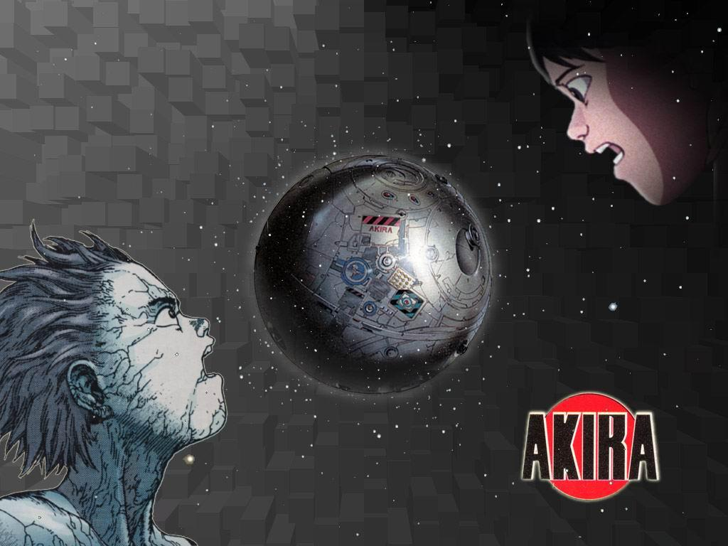 akira wallpaper 1 - photo #10