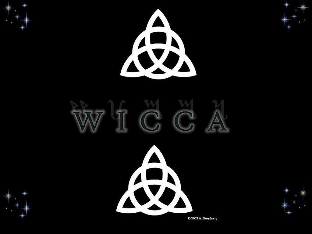 wicca wallpapers - wallpaper cave