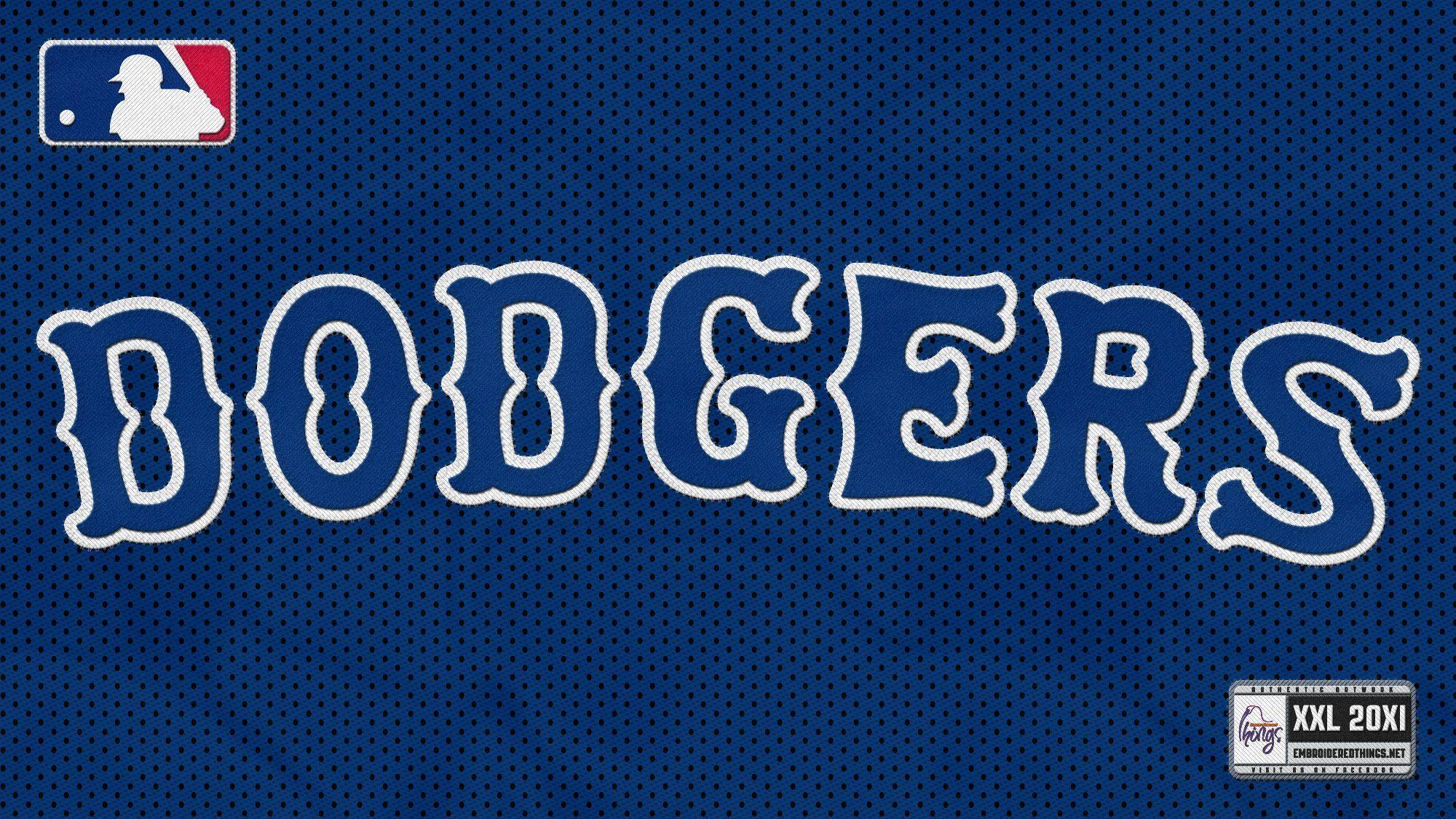 la dodgers desktop wallpaper hd - photo #12