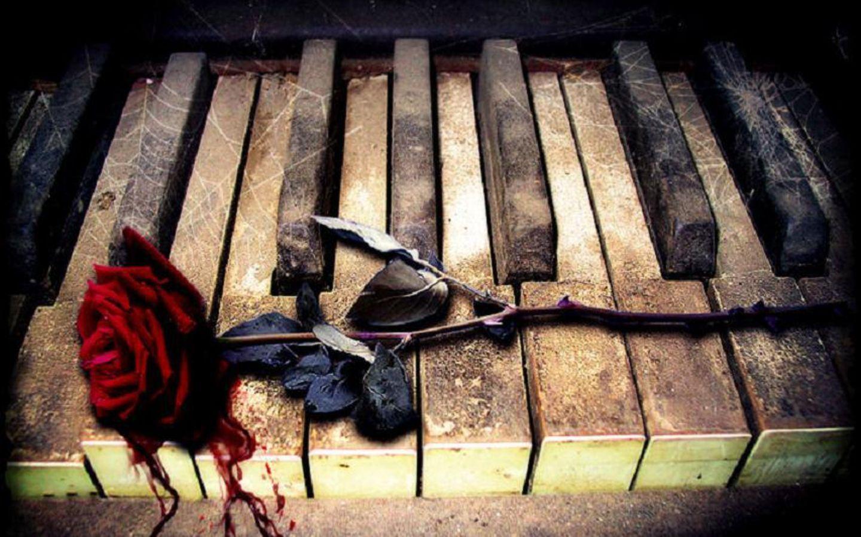 Piano Jazz Music Wallpaper #13391 Wallpaper | Wallpaper Screen ...