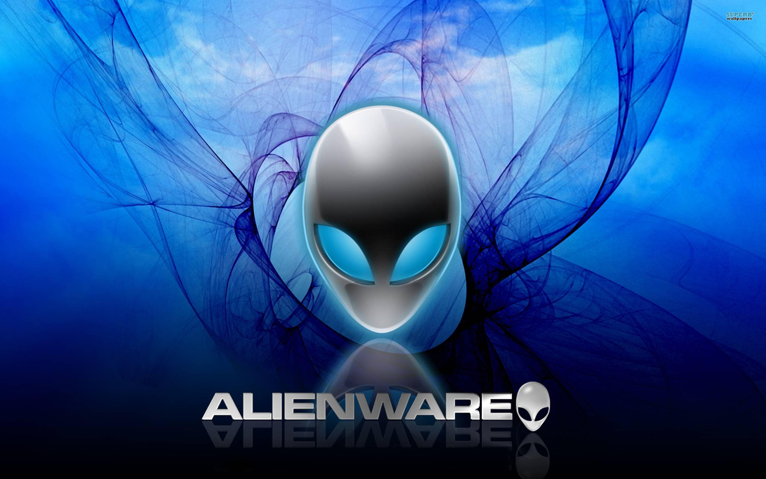 alienware hd wallpapers wallpaper cave