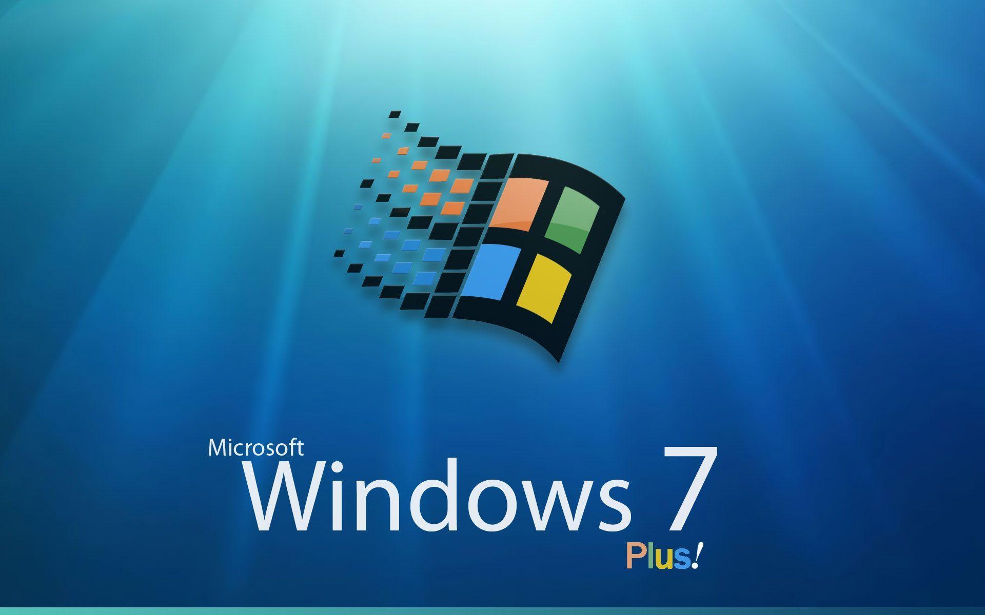 windows 98 wallpaper7 - photo #15