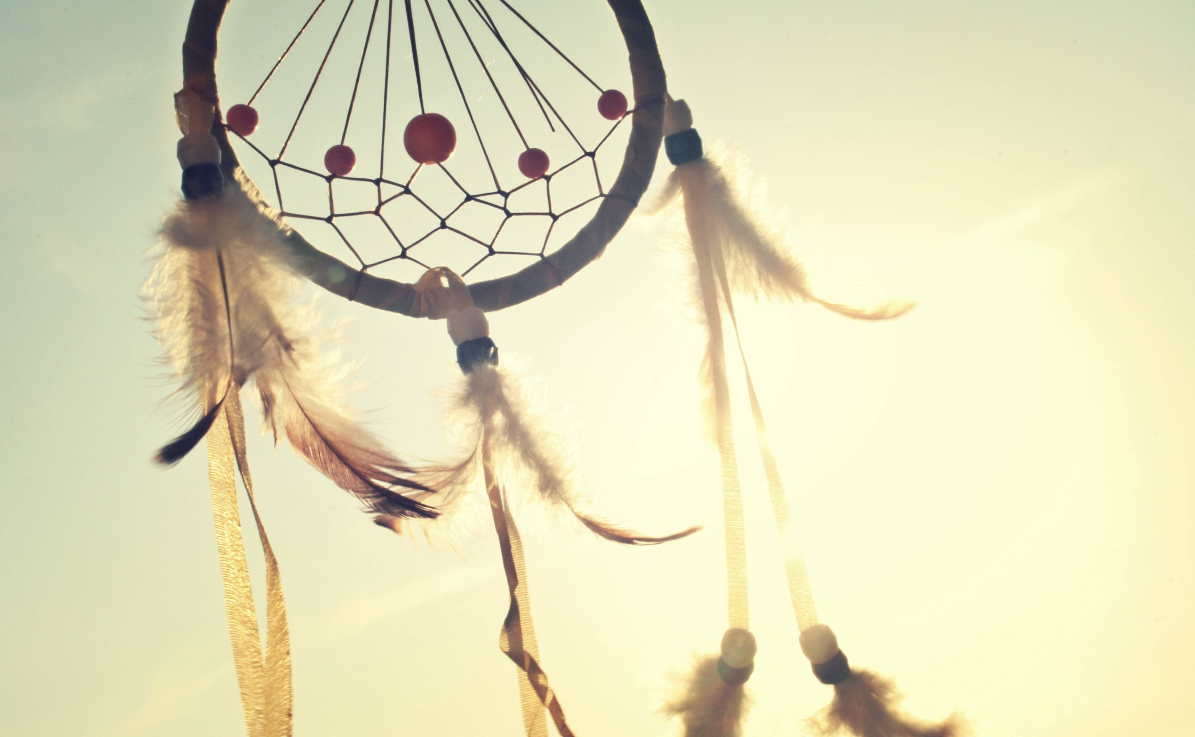 Native American Backgrounds - Wallpaper Cave