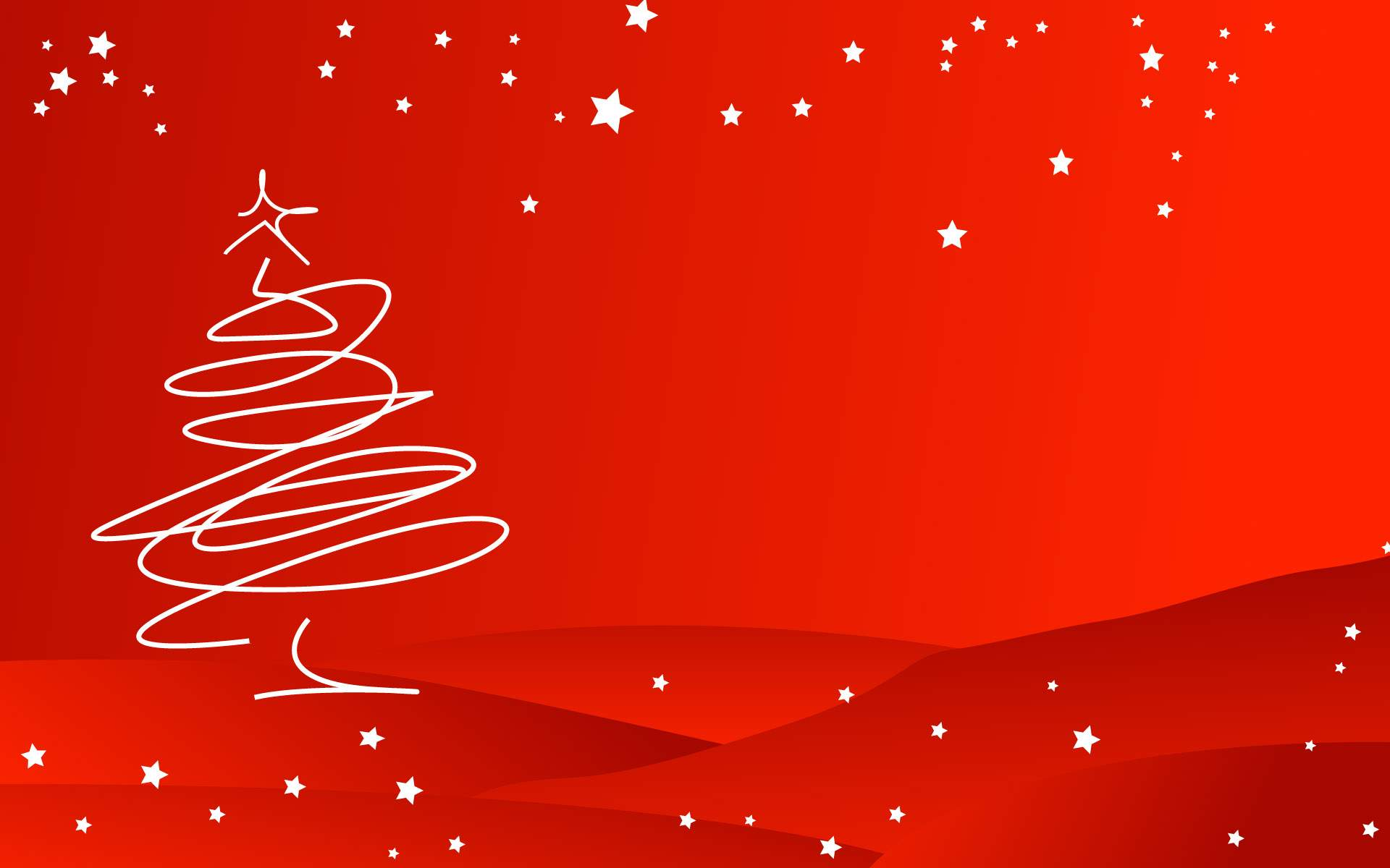 Christmas Backgrounds Image