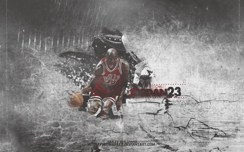 Michael Jordan Hd Wallpapers: HD Michael Jordan Wallpapers