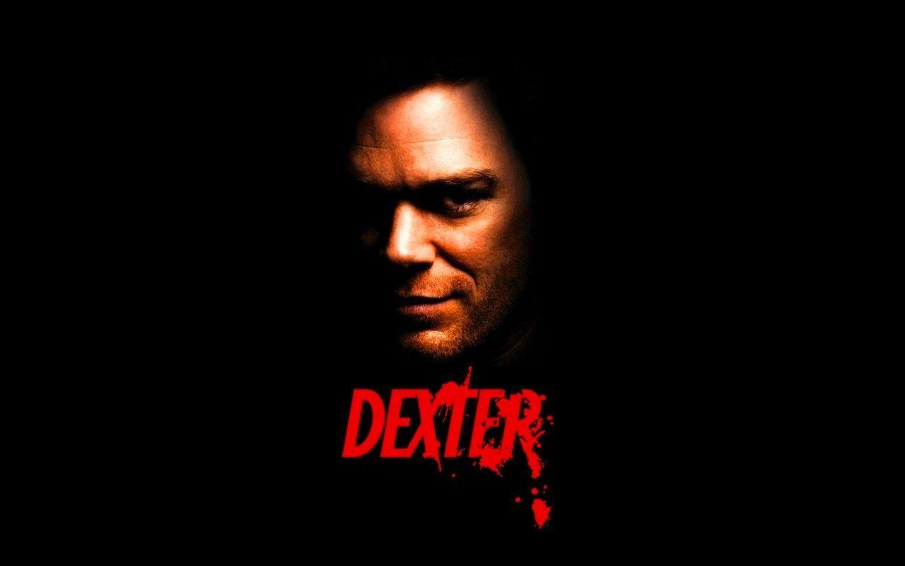 dexter iphone wallpaper - photo #19