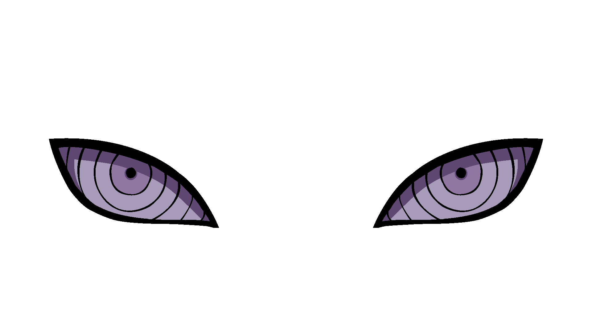 Rinnegan Wallpapers