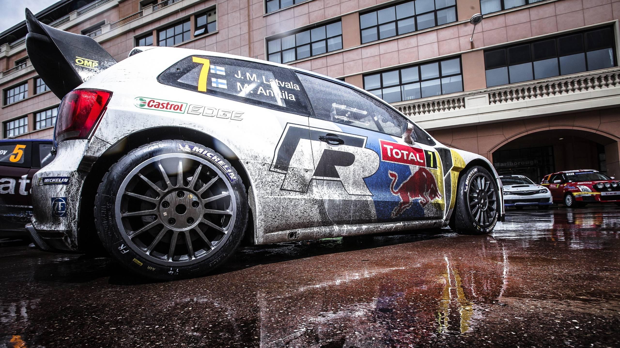 WRC Wallpapers HD - Wallpaper Cave Race 2 Wallpapers Hd
