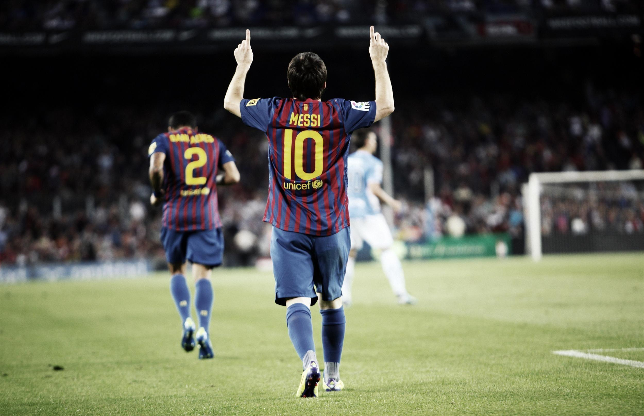 messi-hd-wallpaper-2012- football HD free wallpapers backgrounds ...