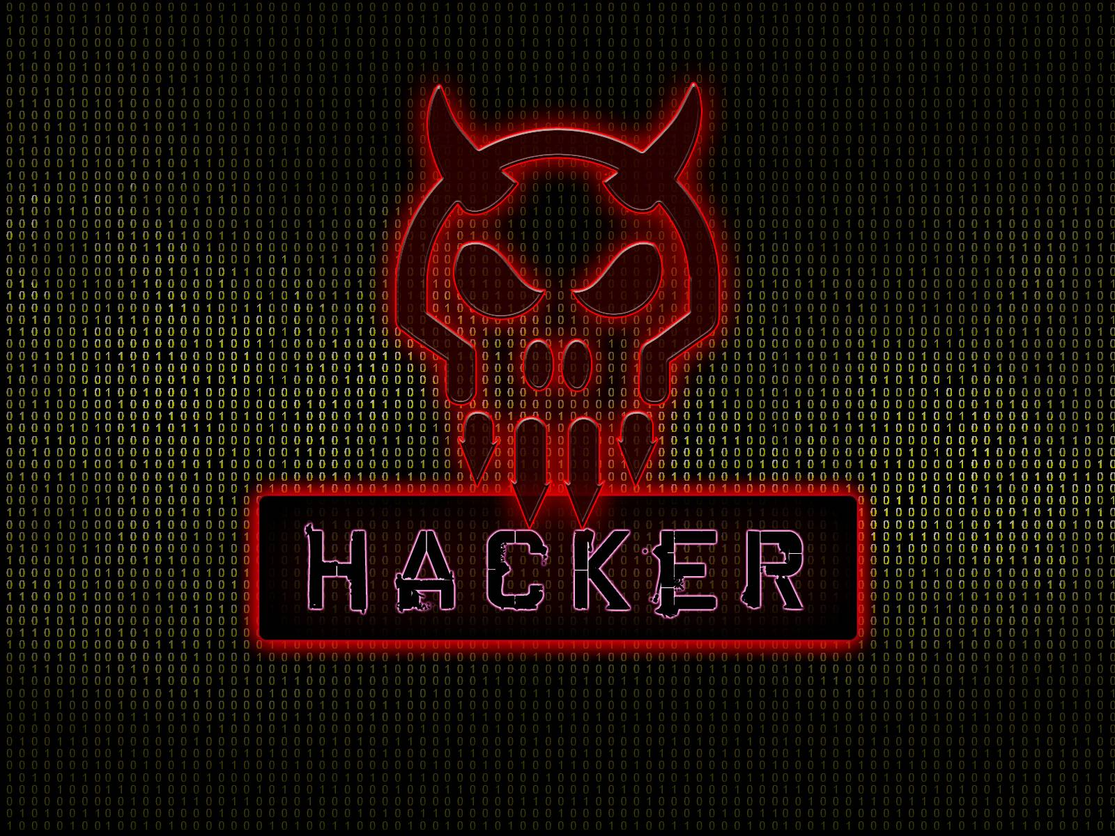 Hackers Wallpapers Wallpaper Cave