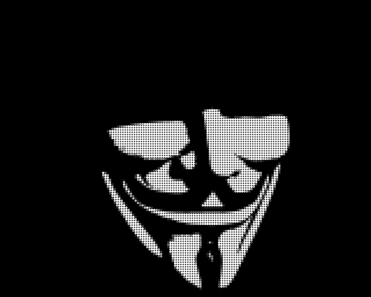 V for Vendetta - V for Vendetta Wallpaper (13512443) - Fanpop