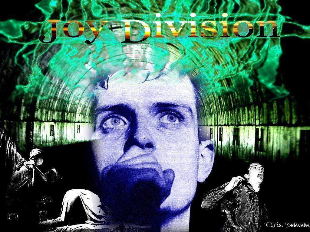 joy division images hd - photo #24