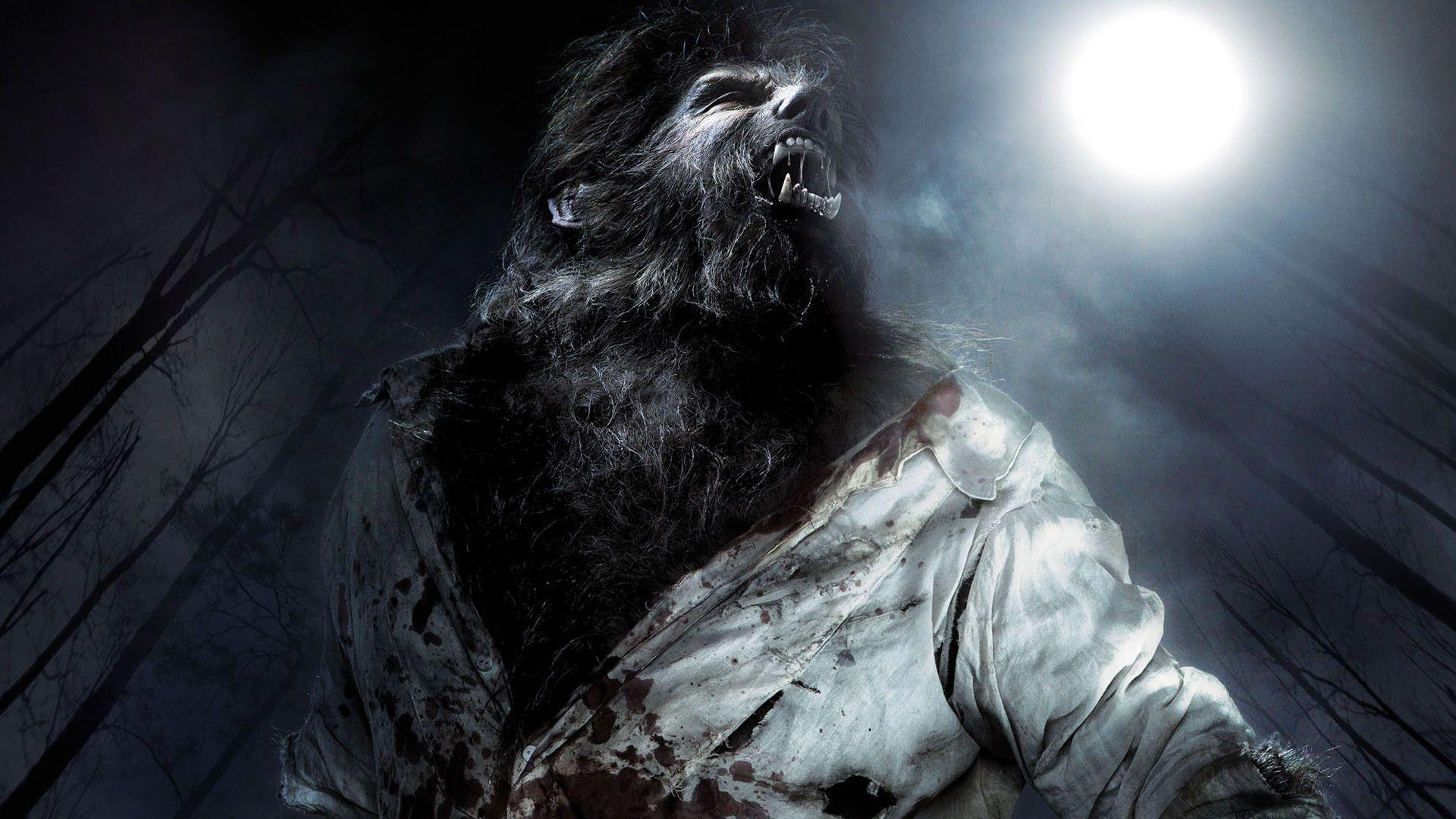 Underworld Werewolf Wallpapers - Wallpaper Cave