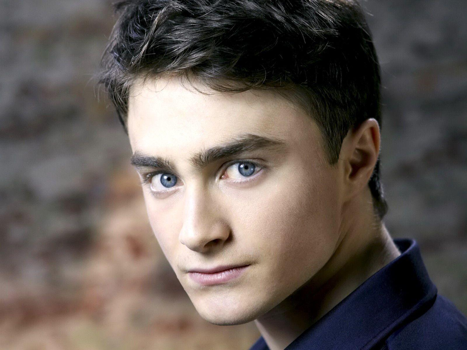 Image result for Daniel radcliffe gay face