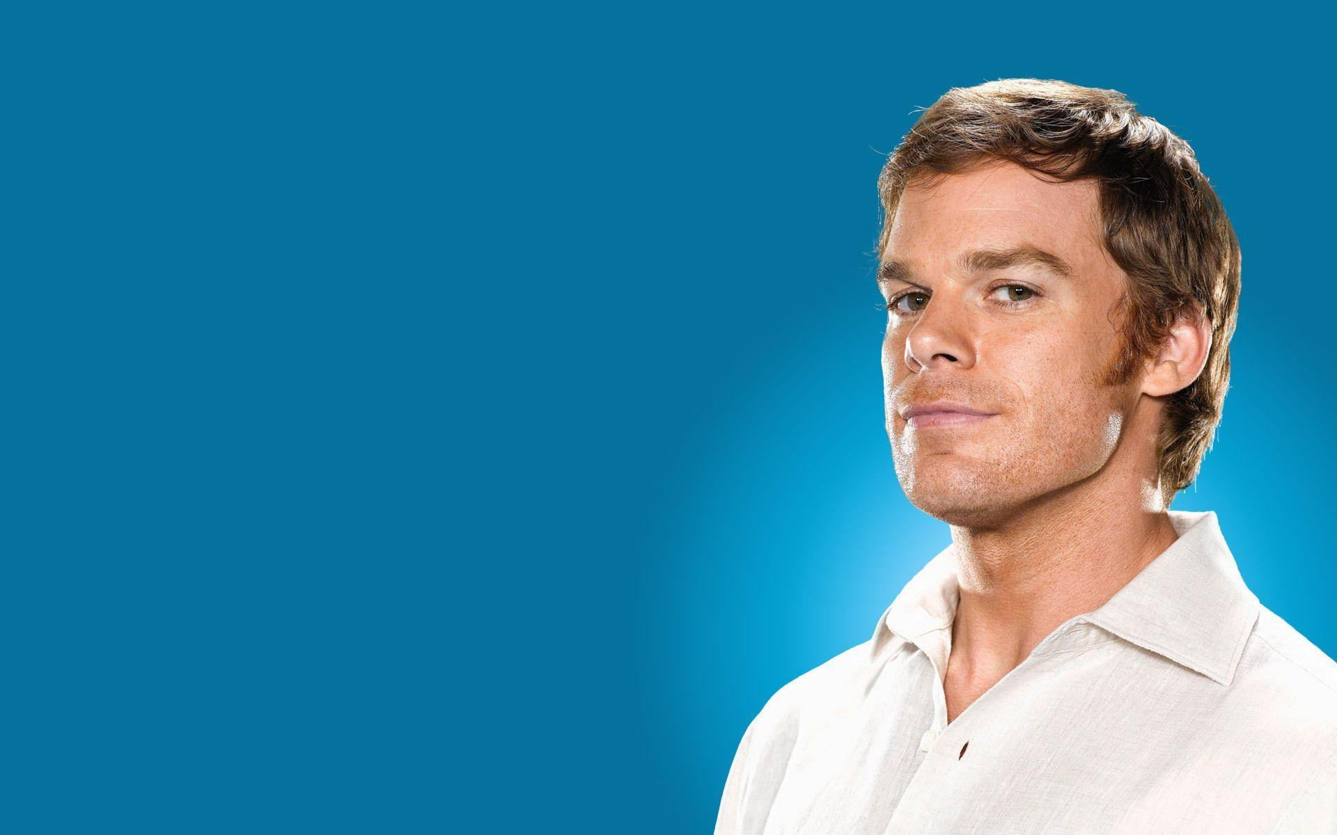 Dexter Wallpaper - Full HD wallpaper search - page 2