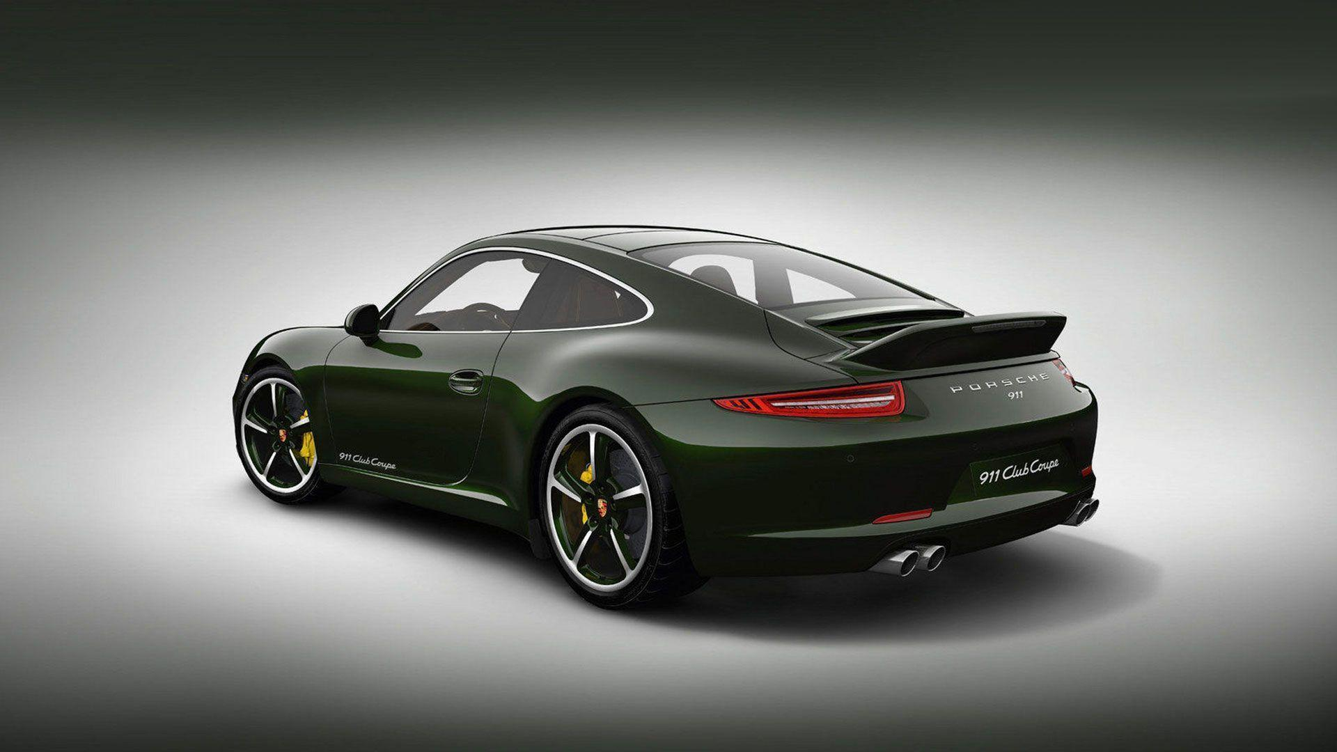 Porsche 911 car wallpapers | Car 786