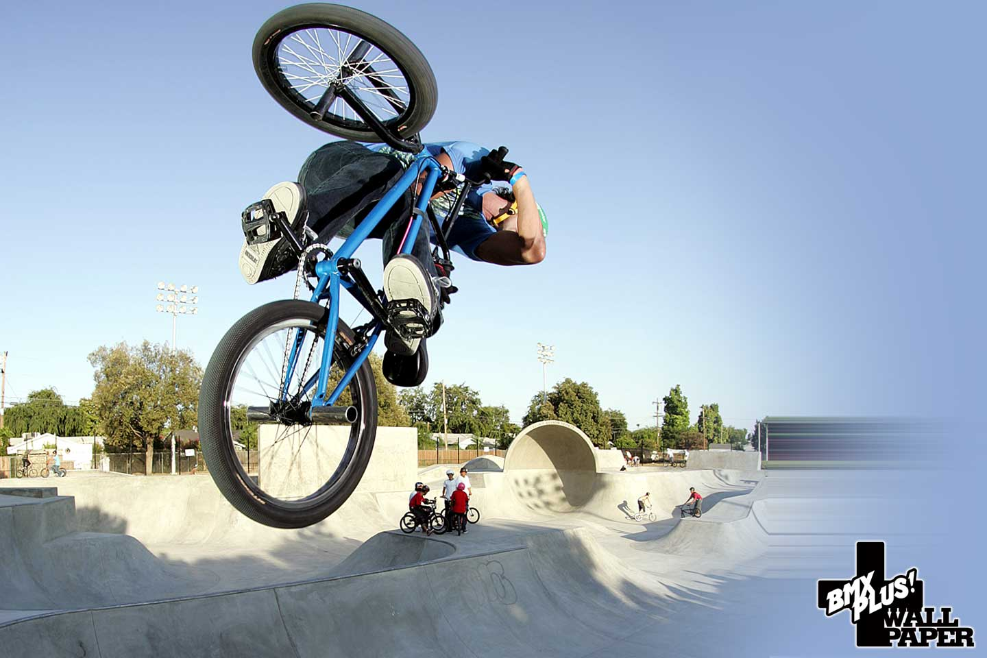 Colony BMX Wallpapers Archives Colony BMX