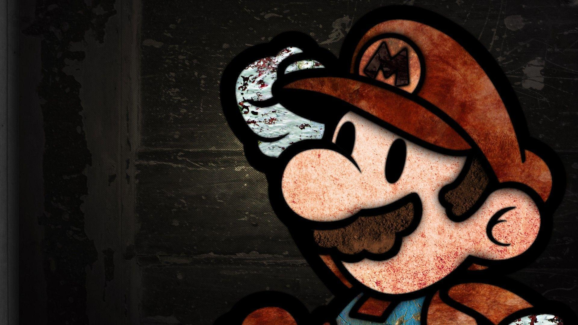 Image - Mario-mario-wallpaper-hd-games-1920x1080.jpg - Bogna1104 Wiki