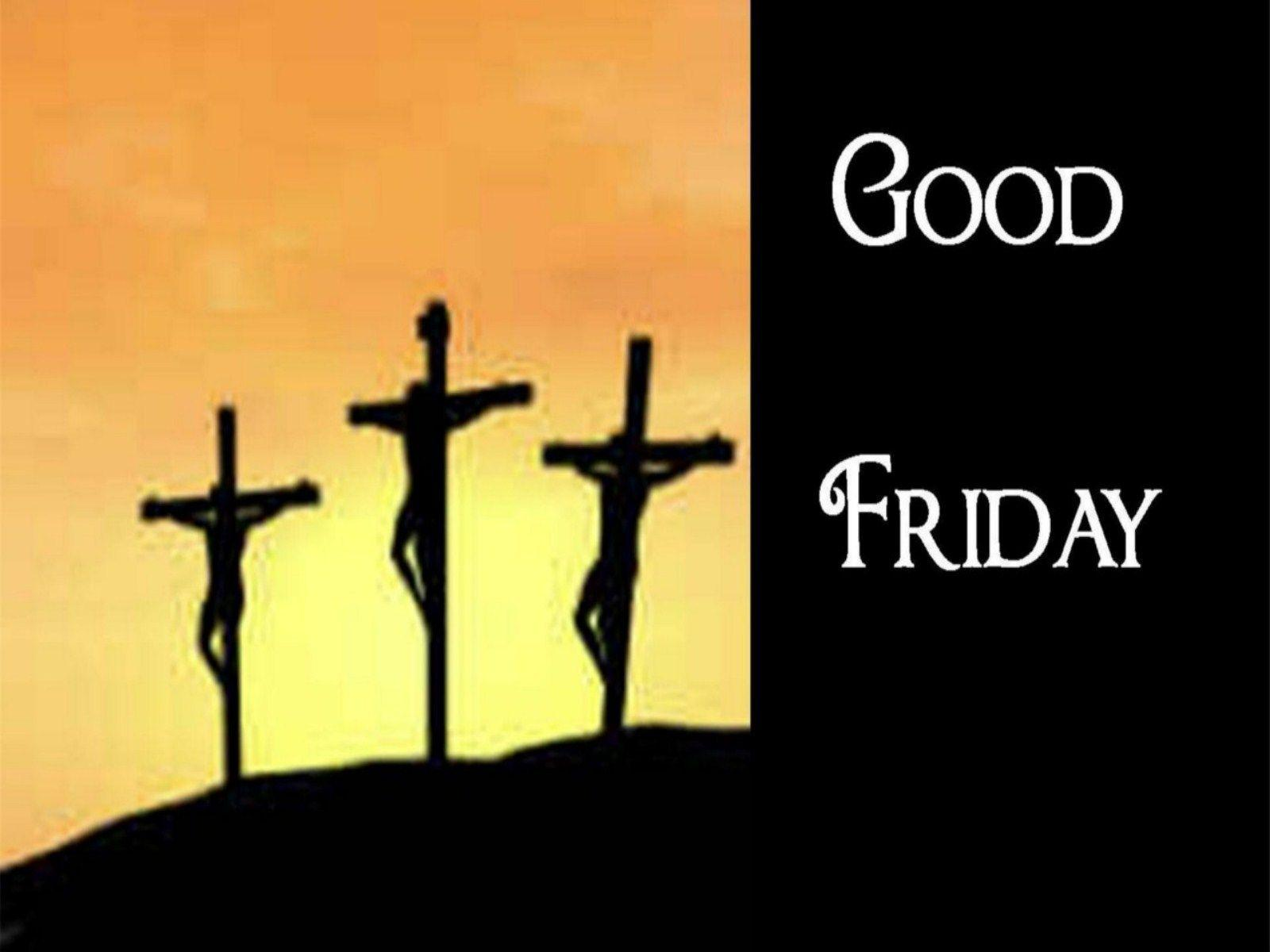 good friday backgrounds wallpapers - photo #10
