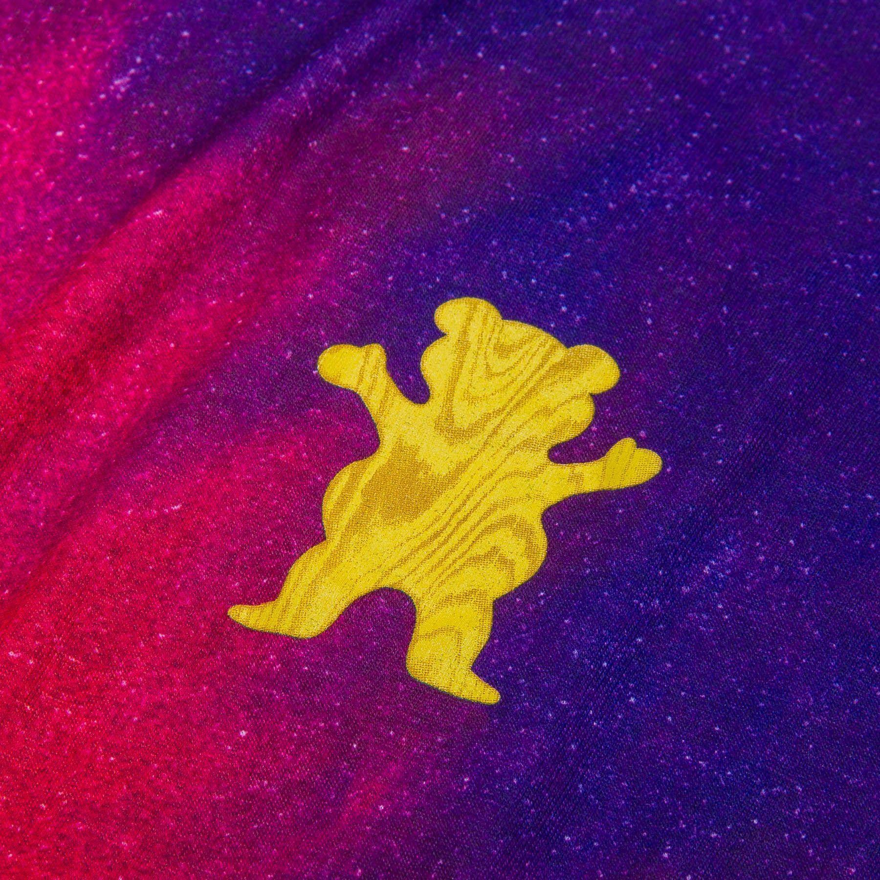 Images For Grizzly Griptape Tie Dye Wallpaper