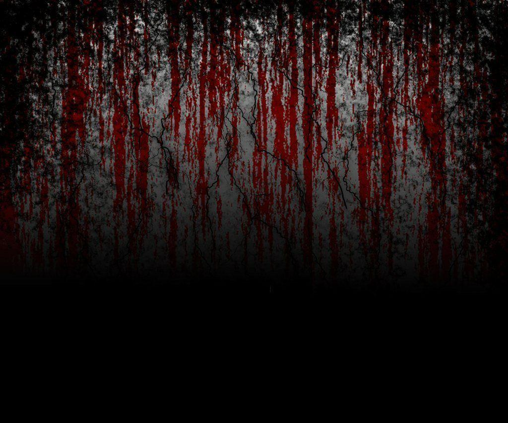 Bloody Backgrounds - Wallpaper Cave