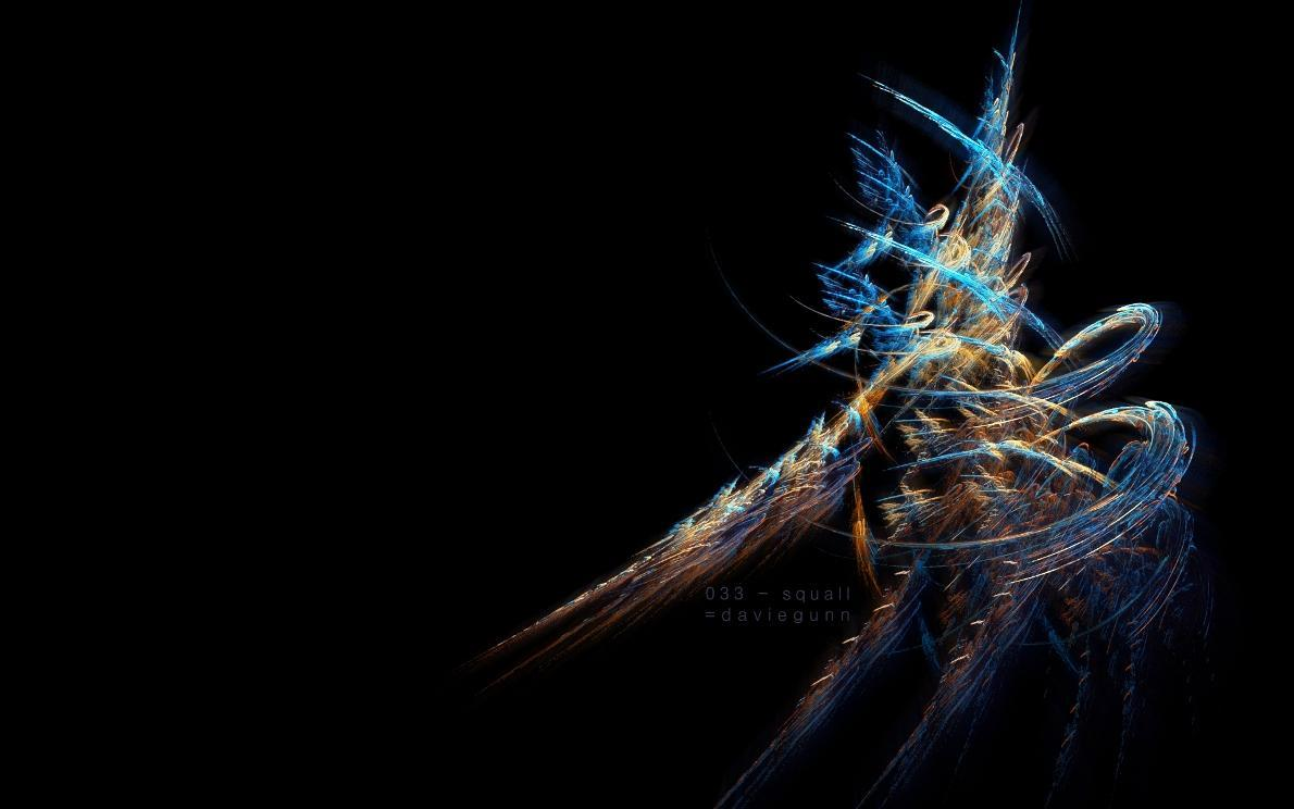 awesome fractal wallpaper 2991 - photo #40