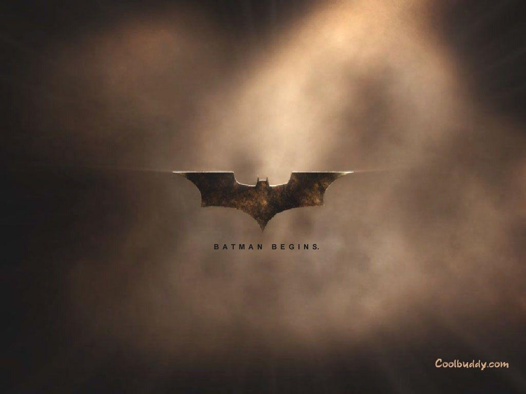 batman symbol wallpapers wallpaper cave