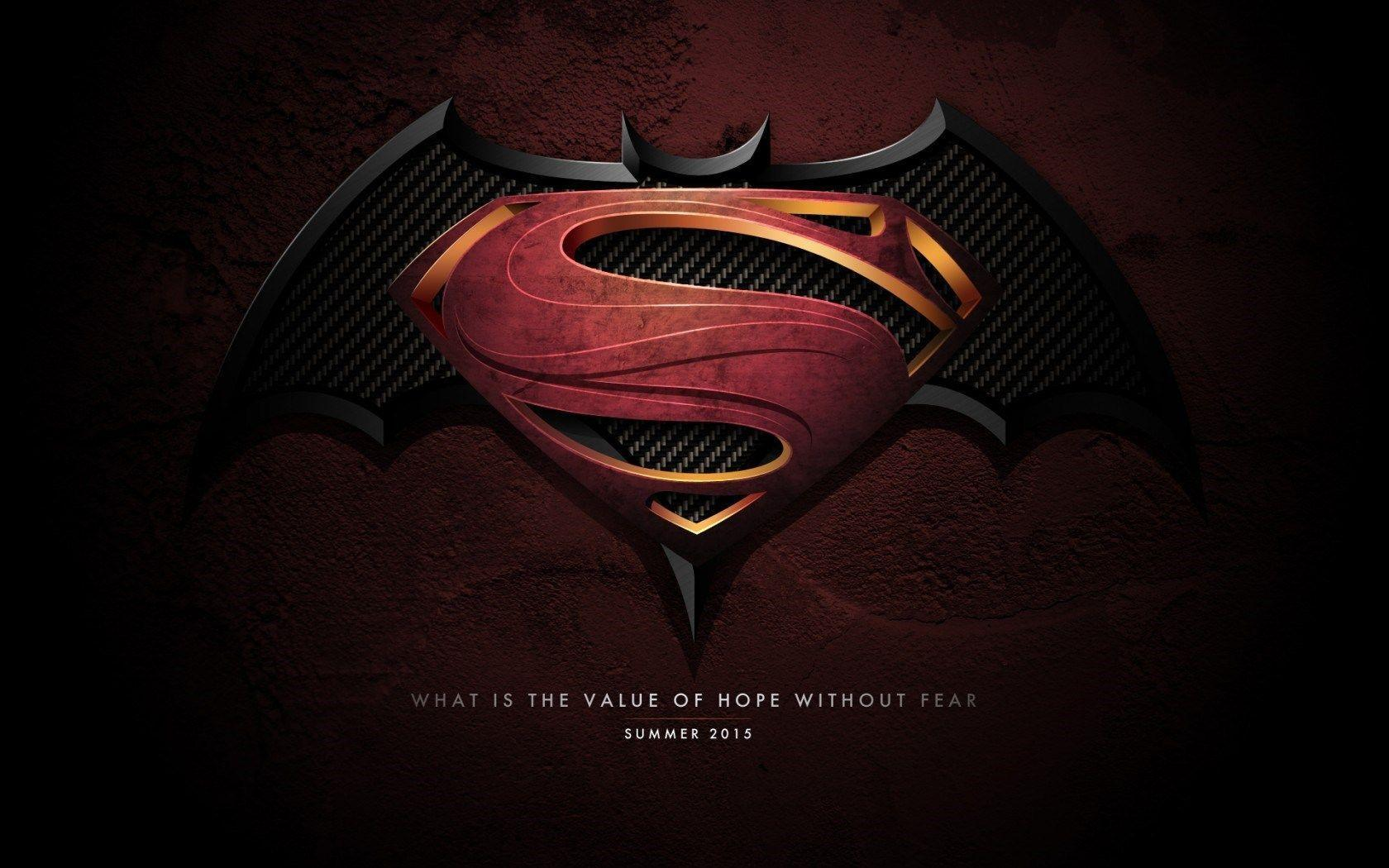 Batman vs Superman 2015 Movie HD Wallpapers