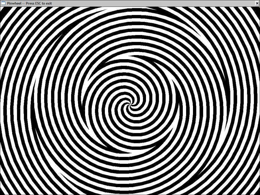 optical illusions illusion wallpapers meaning double 3d eye hypnose physiological visual hd test within backgrounds spirale background die optic spiral