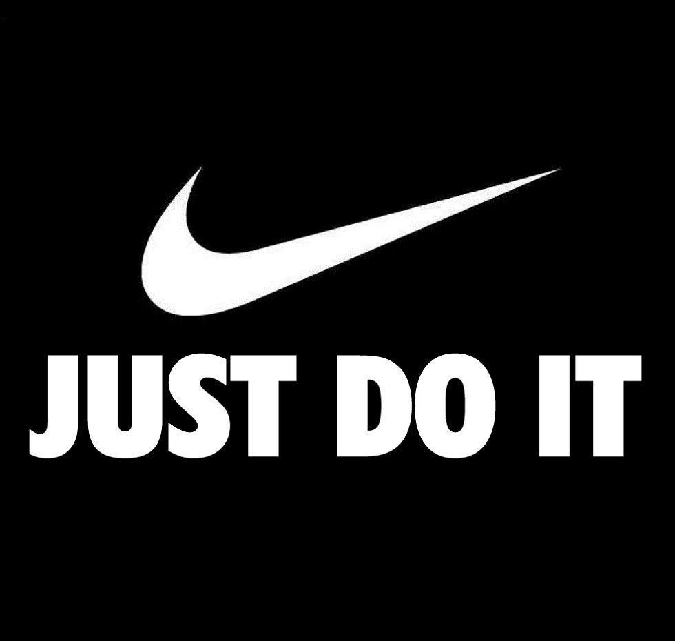 nike just do it wallpaper - photo #11
