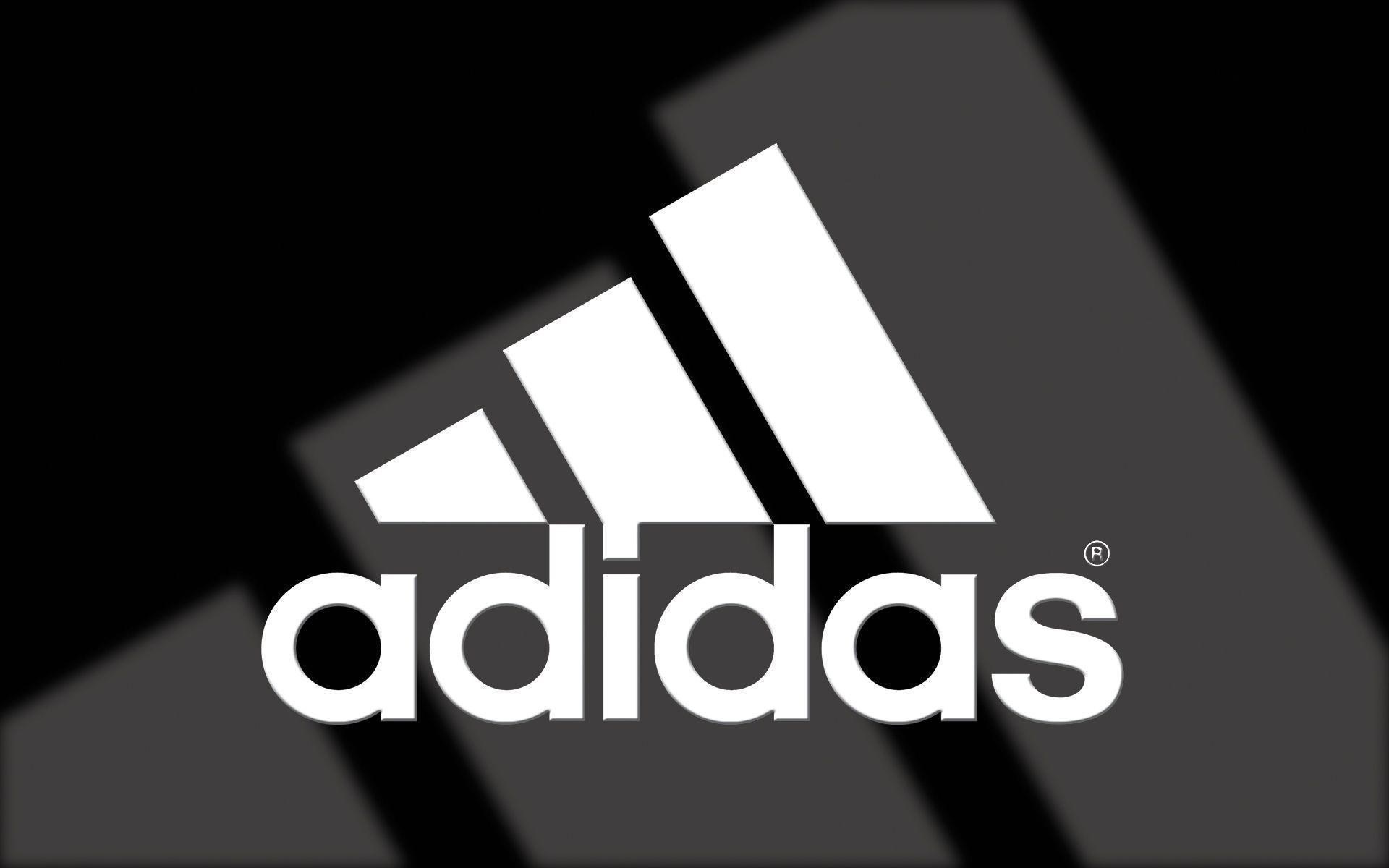 Los mejores wallpapers de Adidas y Nike - Taringa!