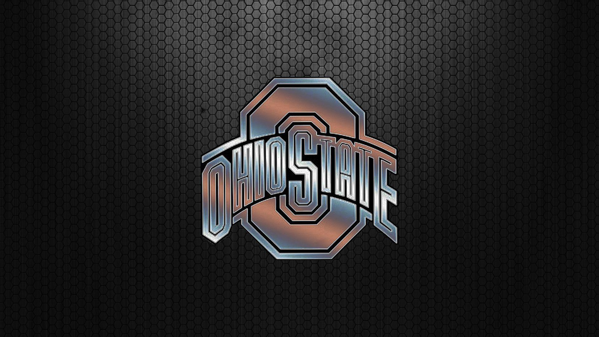ohio state football backgrounds wallpaper cave