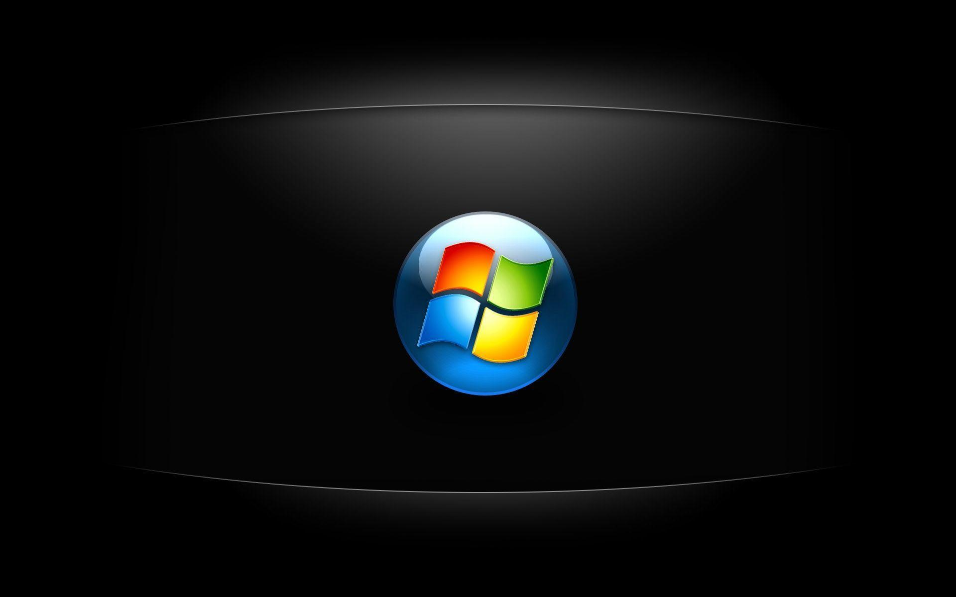 Windows 7 1920x1080 Wallpaper HD - HD Wallpapers|WallForU.com