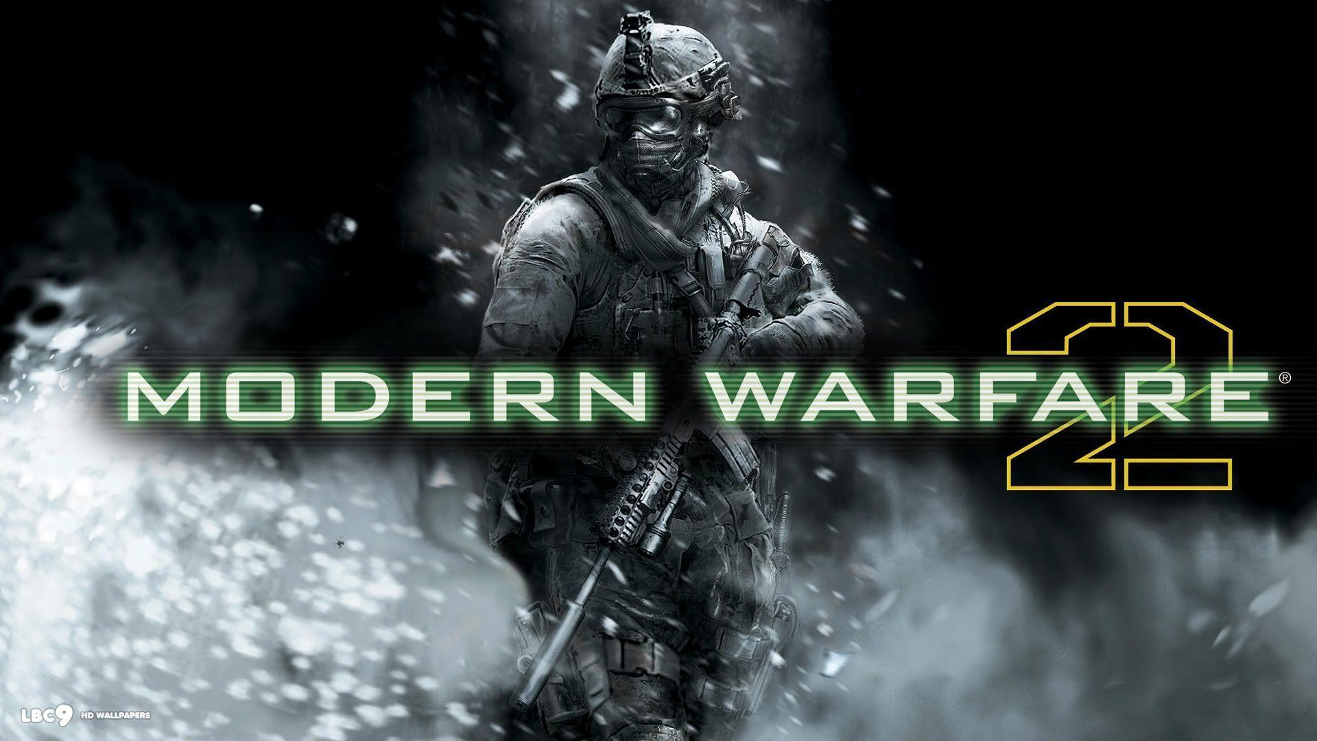 call of doge wallpaper - photo #34