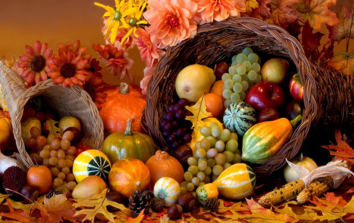 thanksgiving hd wallpaper widescreen 1920x1080 - photo #26
