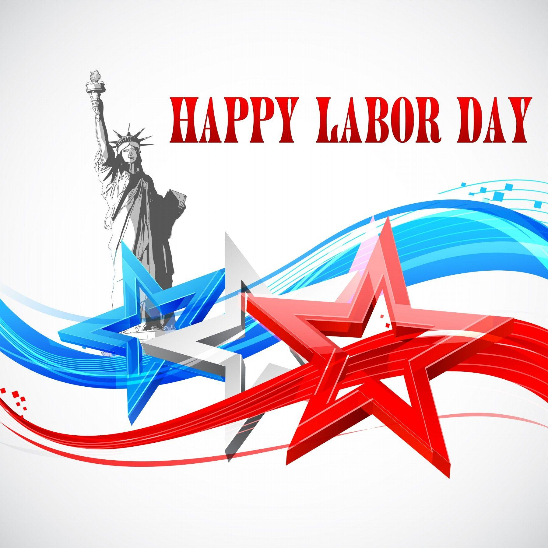 Labor Day USA Wallpapers, Images, Pics, Greetings 2014 ...